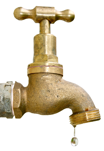 Strictly Backflow and Plumbing Contact Information